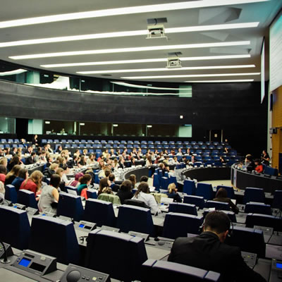 https://www.mdpwords.com/wp-content/uploads/2018/03/Conference_Model_European_Union_Plenary_Session-1.jpg